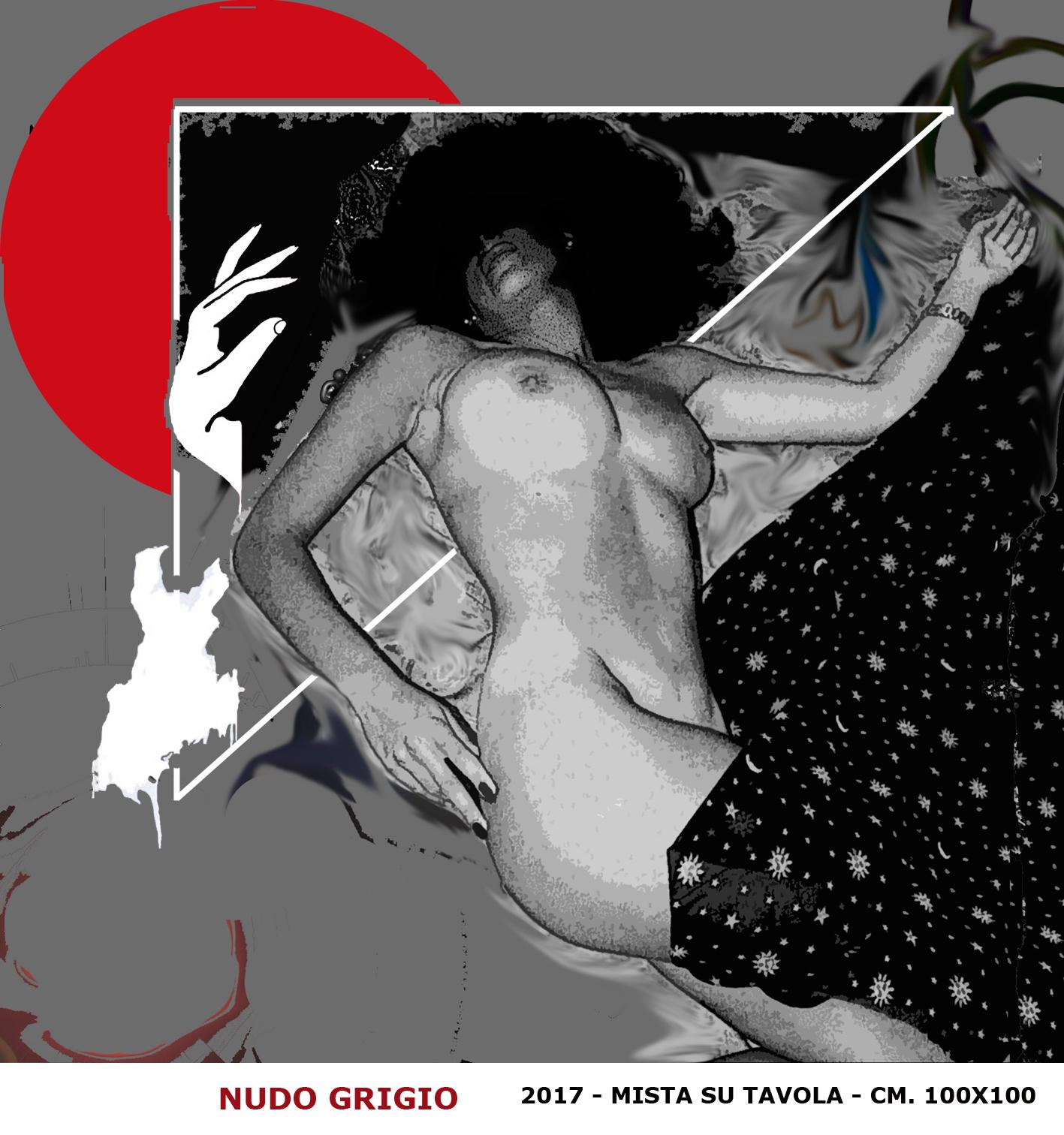 Anal Administrativa Porno nudo-grigio-uno-copia - ezio ranaldi